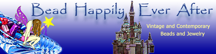Bead Happily Ever After